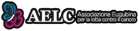 Aelc Gubbio Logo